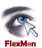 Monitoreo Flexmon