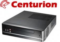 CENTURION: CONECTIVIDAD, CONTROL Y SEGURIDAD DE REDES